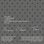 Back 3web Marie Klaus