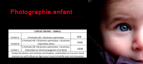 photo-enfant-forfaits 2016