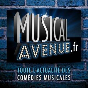 MusicalAvenue.fr