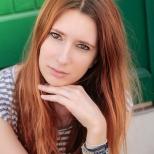 Sarah mg_1229 sarah