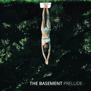 thebasement-cover