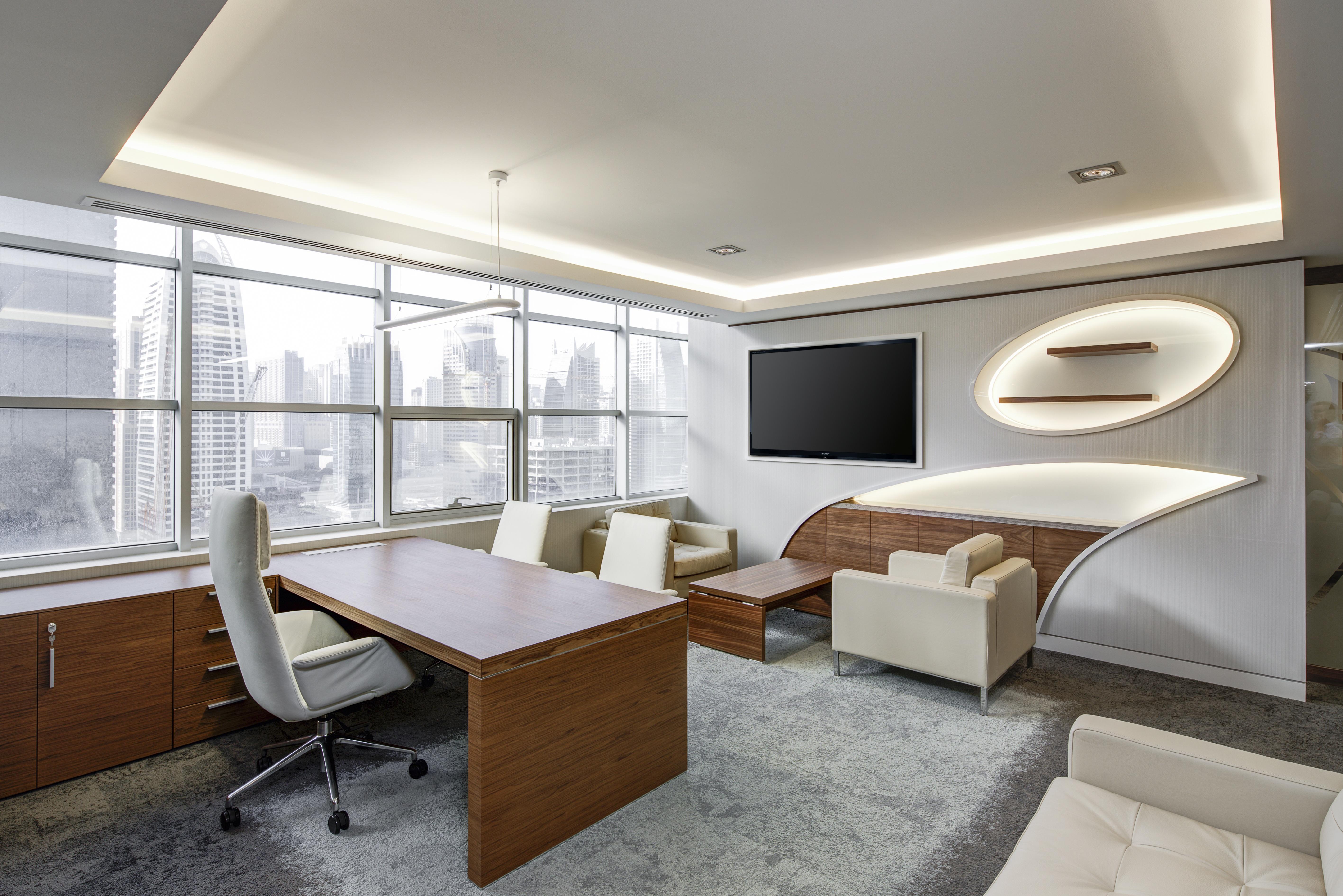 office-730681.jpg