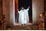 _MGL1130 Jesus le spectacle musical Mike Massy