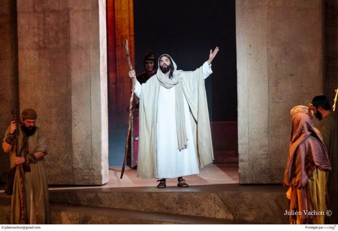 Jésus quelques photos