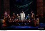 _MGL1155 Jesus le spectacle musical la cène