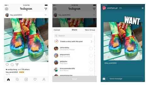 fil-storie-instagram