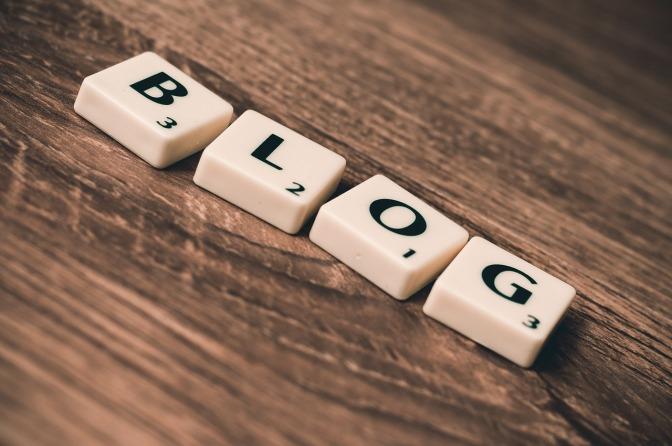 6 astuces pour devenir un vrai blogger