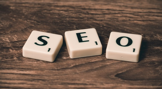 Trois sites à utiliser + Bonus pour développer ta présence en ligne