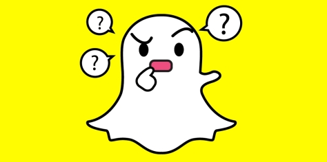 snapchat-oh-oh