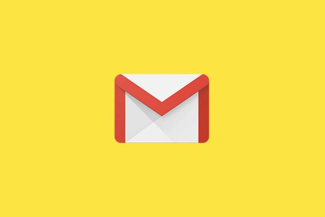 Fin de InBox par Gmail, alternative