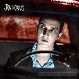 Jon Norris EP 2019