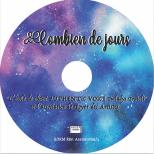 pochette album association Gwladys